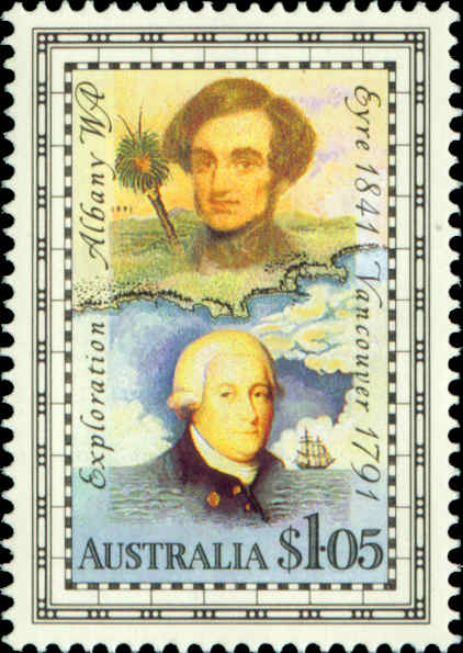 7  Castle High Values : Stamp collector, the stamp